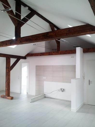kriesten architektur. Black Bedroom Furniture Sets. Home Design Ideas